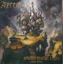 Ayreon: Into The Electric Castle - A Space Opera