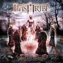 Review: Last Tribe - The Uncrowned