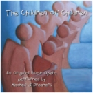 Review: Madmen and Dreamers - The Children of Children - A Rock Opera