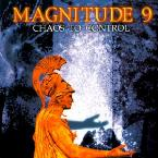 Review: Magnitude 9 - Chaos To Control