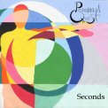 Review: Perennial Quest - Seconds