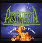 Review: Aesthesia - Drawn To The Flame