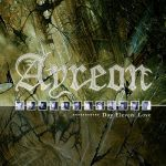 Ayreon: Day Eleven: Love (Single)