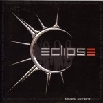 Review: Eclipse - Second To None