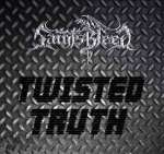 Review: Saintsbleed - Twisted Truth (EP)