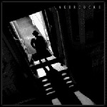 Review: Akercocke - Words That Go Unspoken, Deeds That Go Undone