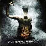 Review: Funeral Revolt - The Perfect Sin