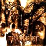 Review: Necrophagist - Epitaph