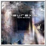 Review: Neuraxis - Truth Imagery Passage