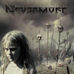 Review: Nevermore - This Godless Endeavor