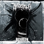 Review: Aeternus - HeXaeon