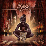 Review: Agro - Ritual 6