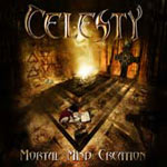 Review: Celesty - Mortal Mind Creation