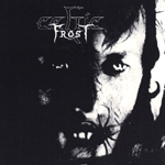 Review: Celtic Frost - Monotheist