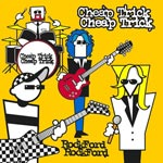 Review: Cheap Trick - Rockford