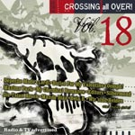 Review: Various Artists - Crossing All Over Vol. 18