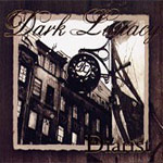 Review: Dark Lunacy - The Diarist
