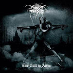 Review: Darkthrone - The Cult is Alive