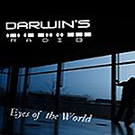 Review: Darwin's Radio - Eyes Of The World