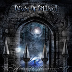 Review: Dawn Of Silence - Moment Of Weakness