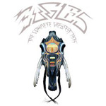 Review: Eagles - The Complete Greatest Hits
