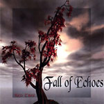 Fall Of Echoes: Red Tree