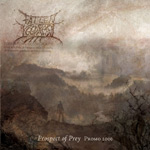 Review: Fallen Yggdrasil - Prospect of Prey