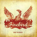 Review: Firebird - Hot Wings