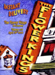 The Flower Kings: Instant Delivery (2 DVDs)