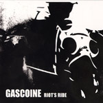 Review: Gascoine - Riot´s Ride