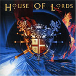 House Of Lords: World Upside Down