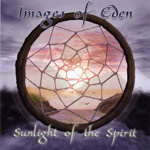 Review: Images Of Eden - Sunlight Of The Spirit