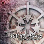 Review: Inner Chaos - Different Stories