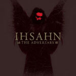 Review: Ihsahn - The Adversary