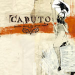 Review: Keith Caputo - Heart´s Blood On Your Dawn