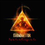 Review: Mahavatar - From The Sun, The Rain, The Wind, The Soil