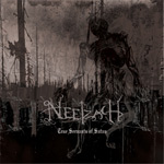 Review: Neetzach - True Servants of Satan