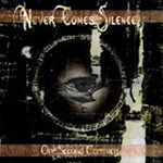 Review: Never Comes Silence - One Second Eternity