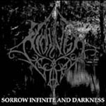 Nidingr: Sorrow Infinite And Darkness