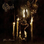 Review: Opeth - Ghost Reveries