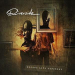 Review: Riverside - Second Life Syndrome