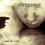 Review: Sandstone - Looking For Myself
