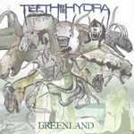 Review: Teeth Of The Hydra - Greenland