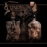 Review: Ureas - The Naked Truth