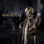 Review: Vanden Plas - Christ 0