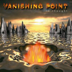 Review: Vanishing Point - In Thought