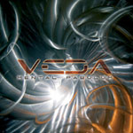 Review: Veda - Mental Pabulum