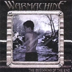 Review: Warmachine - The Beginning Of The End