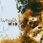 Review: Wastefall - Self Exile