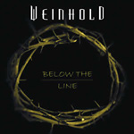 Review: Weinhold - Below The Line